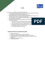 alumnes criteris