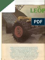 SG Leopard Adepte Fev84 104