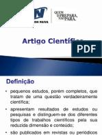 Artigo Cientifico Vf 2012 1