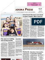 Kadoka Press, October 18, 2012