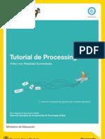 Tutorial Processing