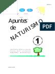 1 Naturismo