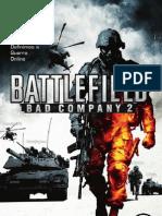 Bfbc2pcdman(Pt)