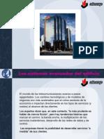 Telecomunicaciones (Español)