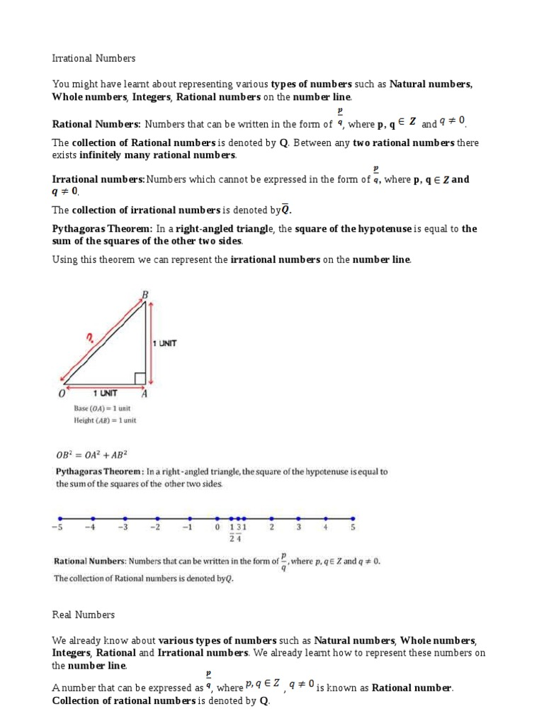 Cbse Maths Xi Std Triangle Geometry How To Find The Legs