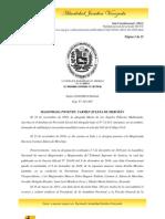 Nulidad Parcial Articulo 845 CC