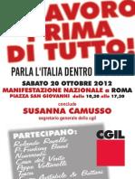 Volantino_programma_20_ottobre2012