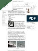Desmoldantes para Aplicação na Fundição _ Chem-Trend