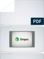 empax