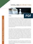 WP Format Marketing en Communicatieplan