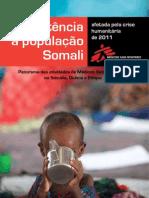 Somalia Portugues Baixa