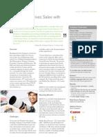 Canon_India_Success_Story_Study_9-EN.pdf