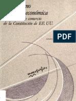 1986_585_FEDERALISMO Y UNIDAD ECONÓMICA Inap