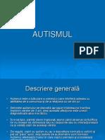 Autism Ul