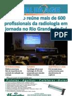 Jornal Da AGR Agosto 2012 - 93