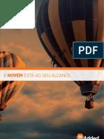 Folder Idc Web