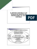 contabilidad1-tema3ciclocontable
