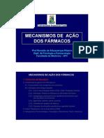 Mec Acao Farmacos