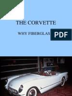 Bob r Corvette Talk