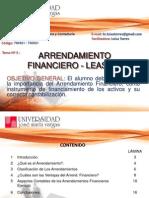teman3arrendamientofinanciero-110227102035-phpapp02