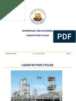 Liquefaction Cycles 00