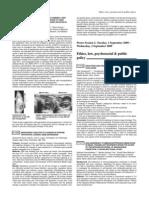 Transplant International Special Issue