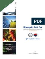 SoutheastMichiganREP PDF