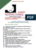 INJEÇÃO ELETRONICA - SITE DE INJEÇÃO ELETRONICA