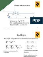 equilibrium1    7