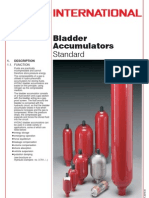 Hydac Acumulators.pdf