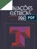Instalacoes Eletricas Prediais - Eletricidade