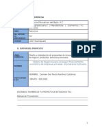 Version 1.2 Cultivarte TEsina