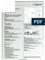 Catalogo Pos Piq57bq