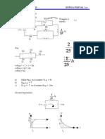 3.- Aplicacion de La Derivada a Circuitos Electricos Rl y Rc (1)