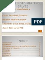 Estrategia, Pedagogia, Educación
