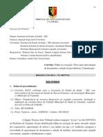 07554_12_Decisao_kmontenegro_RC2-TC.pdf