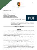 02759_07_Decisao_kmontenegro_AC2-TC.pdf