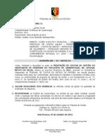 03190_12_Decisao_moliveira_APL-TC.pdf