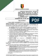 02621_11_Decisao_mquerino_APL-TC.pdf