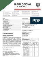 DOE-TCE-PB_638_2012-10-18.pdf