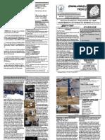 EMMANUEL INFOS 80 (Numéro 041+ du 14 OCTOBRE 2012) version finale à imprimer