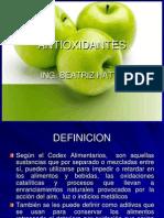 ANTIOXIDANTES[1]