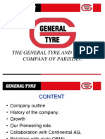 The General Tyre and Rubber Company of Pakistan-2