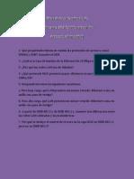 Cuestionario 2 Pra El Sena