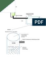 biodigestor diseño