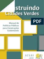 Construindo-Cidades-Verdes-Manual-Políticas-Publicas-Construcoes-Sustentaveis-MatrizLimpa
