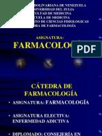 Clase_inaugural 1ra Cohorte Anual 2012