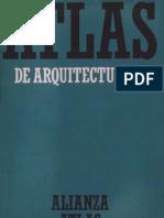 ATLAS Arquitectura1