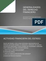 actividad financiera[1]