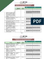 Car_pef 05-06 (Con El Pipef)(Vf) Elecciones, proceso electoral 2005 2006